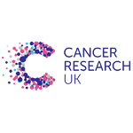 cancerresearch internship