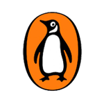 penguin internship