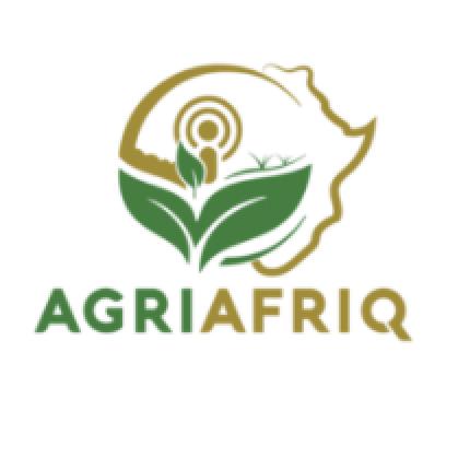 AgriAfriq internships in Sierra Leone, London