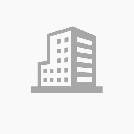 Hidden Infotech internships in Burundi, Gitega