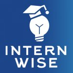 Internwise internships in Nigeria, Inhambane